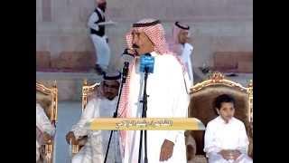 getlinkyoutube.com-رشيد الزلامي وراجح الحارثي وسعودالزعبي وعبدالرحمن أبا الجيش