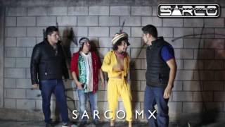 4 o mas son pandillerismo | Sarco Entertainment