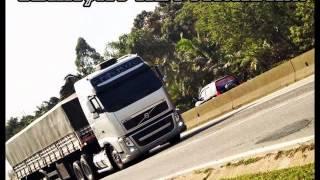 getlinkyoutube.com-DJ wagner caminhões topsss