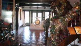 getlinkyoutube.com-Michael Jackson Neverland Ranch Inside Police Search Pictures