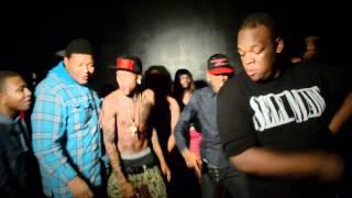 getlinkyoutube.com-iBEEF It - Da Pretty Boyz (Promo Video)