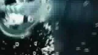 getlinkyoutube.com-Los restos de Santiago Kingdom Hearts