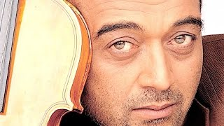 getlinkyoutube.com-Lucky Ali Non-Stop Songs