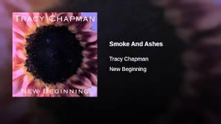 getlinkyoutube.com-Smoke And Ashes