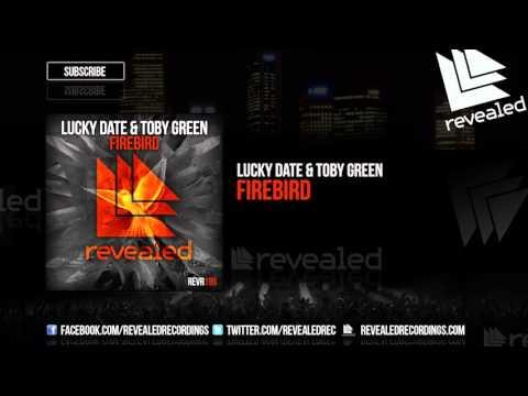 Voir la vidéo : Lucky Date & Toby Green - Firebird