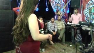 getlinkyoutube.com-تابع عمر العجوز  مهرجان الشرقية نار 4/12/ 2014 تحيات النجم صالح الجوهرى