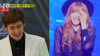 getlinkyoutube.com-KhunFany's reactions during relationship topics