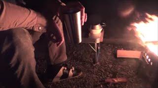 2015.6.27,28 29回目 大津谷公園でまっちょりソロキャンプの動画