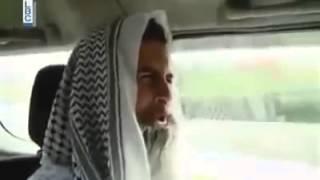 اضحك مع داعش 2