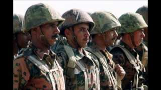 getlinkyoutube.com-أقوي 10 جيوش عربية لعام 2014 HD Most Powerfull Arab Armies For