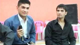 getlinkyoutube.com-Zhyar Bndyan & Sardar Karkuki 2012 Ba video