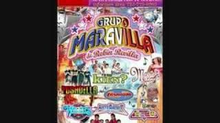 getlinkyoutube.com-Cosas del Amor- Grupo Maravilla