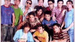 Streetboys - Best Music Of  90s (Clean mix) by: DJ Marz