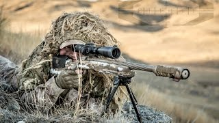 "getlinkyoutube.com-Predator Hunting: SUPPRESSED®  ""HAMMER JOB"""