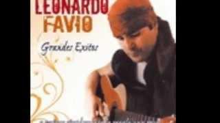 getlinkyoutube.com-Mi Amante Niña - Leonardo Favio