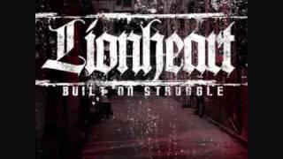 getlinkyoutube.com-Lionheart - Don't Speak My Name [New Album]