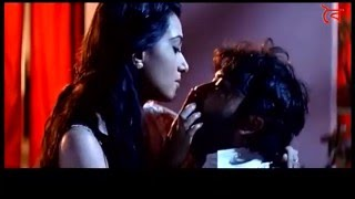 Bengali Actress Kiss 1 : Sexy Arpita chatterjee liplock