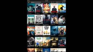 getlinkyoutube.com-How to get Movie Box cydia iOS 9-9.0.2