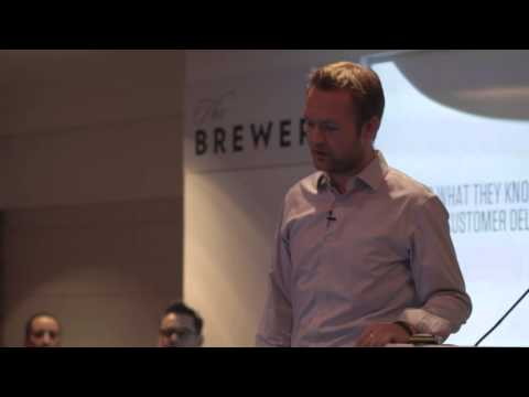 Alex Hunter Showcase Video