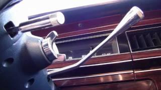 getlinkyoutube.com-Testdrive! 1985 Ford LTD Crown Victoria