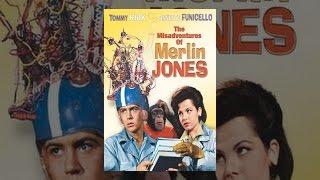 getlinkyoutube.com-The Misadventures of Merlin Jones