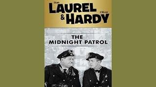 getlinkyoutube.com-The Midnight Patrol (1933) - ΕΛΛΗΝΙΚΟΙ ΥΠΟΤΙΤΛΟΙ.(COLORIZEN!).