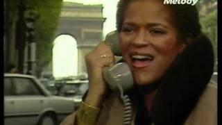 Philippe Lavil Feat Jocelyne Beroard - Kole sere