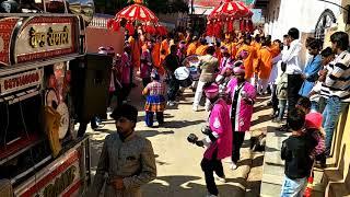 New Bharat Band ....Semari  .....Song....नमो नमो  ...2018...Khemraj Bhai...8875140680.....9414833026