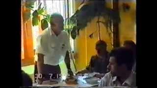 getlinkyoutube.com-RAZMJENA ZAROBLJENIKA 30.07.1992.god. 2.dio