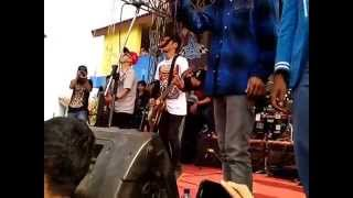 getlinkyoutube.com-Stand Here Alone - Move On At Pensi SMK Citra Mutiara Bekasi