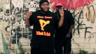getlinkyoutube.com-MIKE SMIFF- DAT'S LIFE(The Official Video)