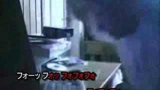 getlinkyoutube.com-キーボードクラッシャーは天国と地獄を歌っているようです
