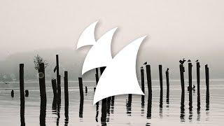 Tom Ferro & Gil Sanders feat. Sean Declase - Sound Of Silence (Official Lyric Video)