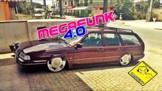 getlinkyoutube.com-MegaFunk 4.0 Especial 2016 by DJ Lucas
