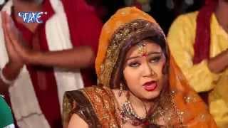 getlinkyoutube.com-जा ऐ चंदा - Chhathi Maiya Aihe Anganwa | Anu Dubey | Chhath Pooja Song