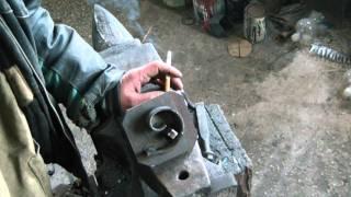 Изготовление кондуктора. С. 2.wmv