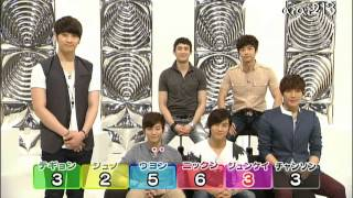 getlinkyoutube.com-2PM One Point Hangul NG