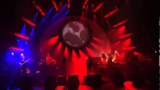 getlinkyoutube.com-The Australian Pink Floyd Show