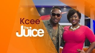 getlinkyoutube.com-KCEE ON THE JUICE S02 E06