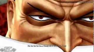 getlinkyoutube.com-ONE PIECE 3D FULL MOVIE