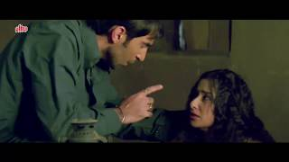 Manisha Koirala finds out her Husband with other Woman - Bollywood Scene | Escape from Taliban width=