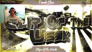 getlinkyoutube.com-[FACECAM] Clip Of The Week #16 : By SwT & Krys