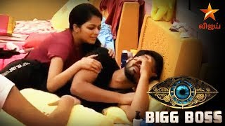 Yashika-வின் One Side Love | Bigg Boss 2 Review Day 31 | 18th July 2018