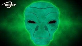 getlinkyoutube.com-Did Aliens Start The Great War ? Fallout 4 Game Theory