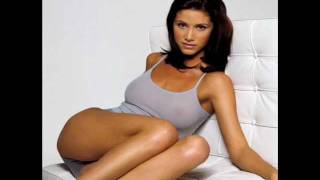 getlinkyoutube.com-Top 40 Sexiest Female Celebrities