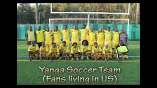 Yanga beat Simba 6-4 in Tanzania Uhuru Cup