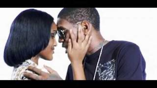 Vybz Kartel - Yuh Love - OFFICIAL VIDEO (Produced by Dre Skull)