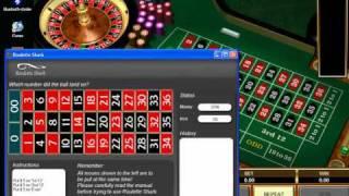 getlinkyoutube.com-The Hunt for The Best Roulette System