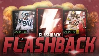 getlinkyoutube.com-FLASHBACK PACK! MADDEN MOBILE EPIC FLASHBACK PULL! - Madden Mobile 16