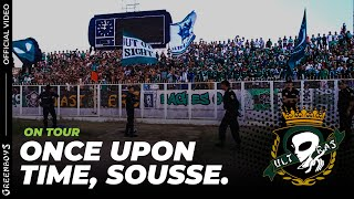 getlinkyoutube.com-GREEN BOYS 05 - Once upon time, Sousse.
